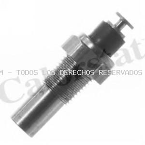 Sensor, temperatura del refrigerante CALORSTAT by Vernet: WS2520