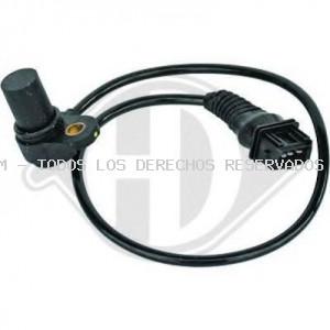 Sensor, posición arbol de levas DIEDERICHS: 1121414
