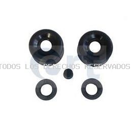 Juego de reparación, cilindro de freno de rueda ERT: 300263
