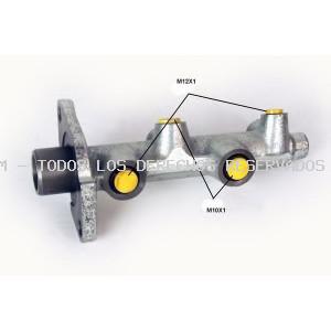Cilindro principal de freno FERODO: FHM1071
