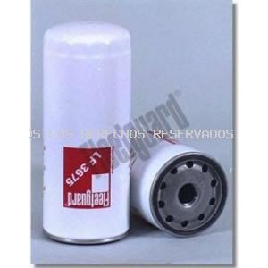 Filtro de aceite FLEETGUARD: LF3675