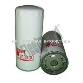 Filtro de aceite FLEETGUARD: LF3730