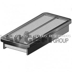 Filtro de aire FRAM: CA11859