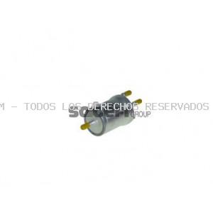 Filtro combustible FRAM: G10147