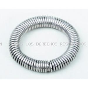 Juego de reparación para anillos tóricos HELLA GUTMANN: 9GR351282871