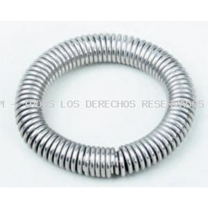 Juego de reparación para anillos tóricos HELLA GUTMANN: 9GR351287931