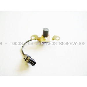 Sensor RPM : HE261210137
