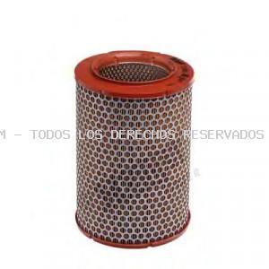 Filtro de aire HENGST FILTER: E245L