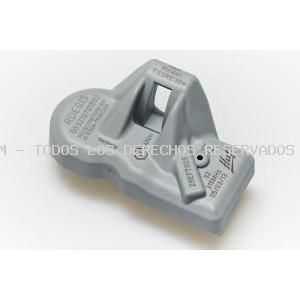 Sensor de ruedas, control presión neumáticos| Sensor de ruedas, control presión neumáticos HUF: 73900015