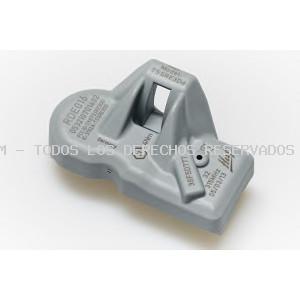Sensor de ruedas, control presión neumáticos| Sensor de ruedas, control presión neumáticos HUF: 73900016