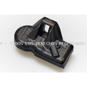 Sensor de ruedas, control presión neumáticos| Sensor de ruedas, control presión neumáticos HUF: 73900017