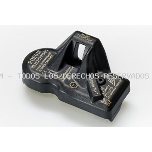 Sensor de ruedas, control presión neumáticos| Sensor de ruedas, control presión neumáticos HUF: 73900018