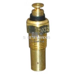 Sensor, temperatura del refrigerante JP GROUP: 1193102609