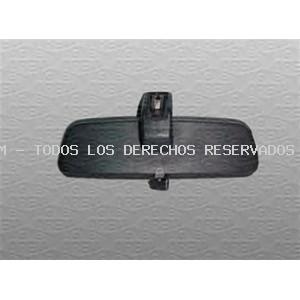 Retrovisor interior MAGNETI MARELLI: 351990400820
