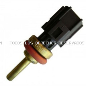 Sensor de temperatura : MD24831