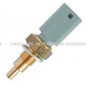 Sensor de temperatura : MD24781