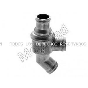 Termostato, refrigerante MOTORAD: 26071