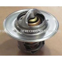 Termostato, refrigerante MOTORAD: 47582