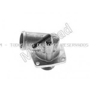 Termostato, refrigerante MOTORAD: 47892