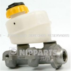 Cilindro principal de freno NIPPARTS: J3100910
