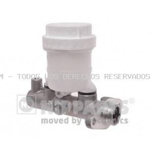 Cilindro principal de freno NIPPARTS: J3105039