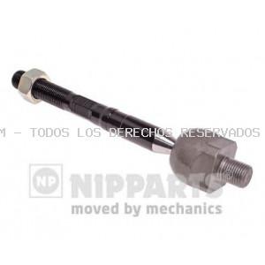 Articulación axial, barra de acoplamiento NIPPARTS: N4840536