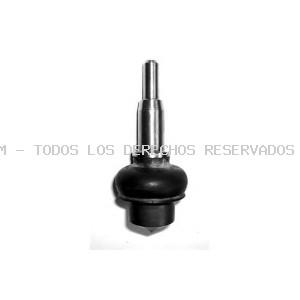 Rótula de suspensión/carga OCAP: 0400256