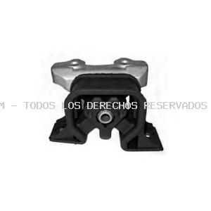 Soporte, motor OCAP: 1226239
