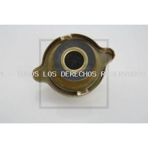 Tapón, depósito de refrigerante| Tapa, radiador PE Automotive: 03901400A