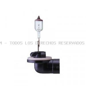 Lámpara, faro antiniebla| Lámpara| Lámpara, faro antiniebla| Lámpara, faro de curva dinámico| Lámpara, faro de curva dinámico PHILIPS: 12060C1
