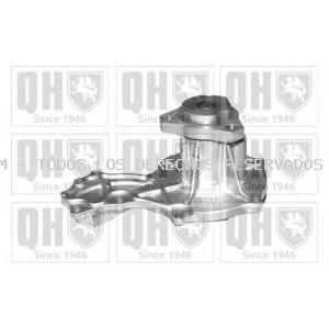Bomba de agua QUINTON HAZELL: QCP952
