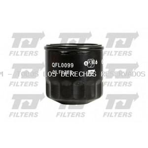 Filtro de aceite QUINTON HAZELL: QFL0099