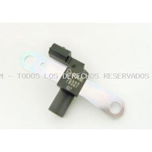 Sensor RPM : GSR-41598