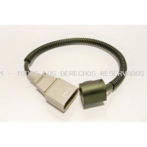 Sensor RPM : GSR-41524