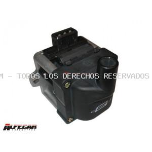 GBI951T RGR: GBI951T