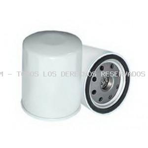 Filtro de aceite SAKURA Automotive: C8029