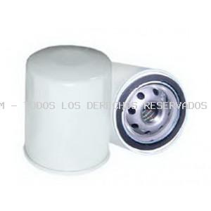 Filtro de aceite SAKURA Automotive: C1836