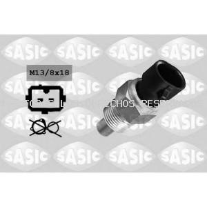 Sensor, temperatura del refrigerante SASIC: 3256010