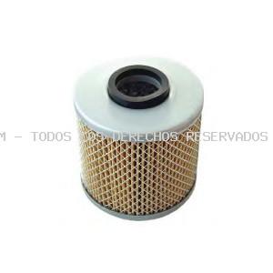 Filtro de aceite SCT Germany: SH410