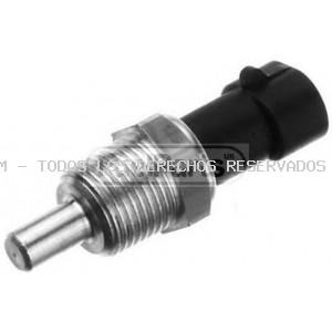 Sensor, temperatura del refrigerante STANDARD: WS1139