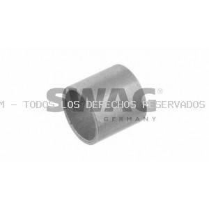 Casquillo de arrancador, campanilla de embrague SWAG: 99902181