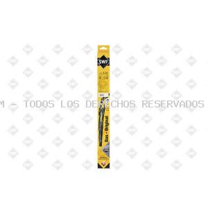 Limpiaparabrisas SWF: 116134