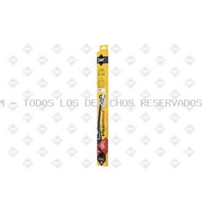 Limpiaparabrisas SWF: 119855