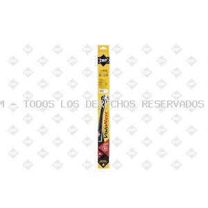 Limpiaparabrisas SWF: 119860