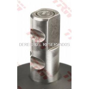 Engranaje de direccion TRW: JRP1170