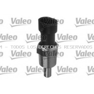 Sensor, temperatura del refrigerante VALEO: 700020