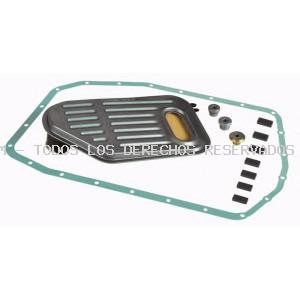 Kit filtro hidrtáulico, caja automática ZF Parts: 8700005