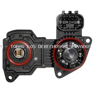 TPS : STPS006