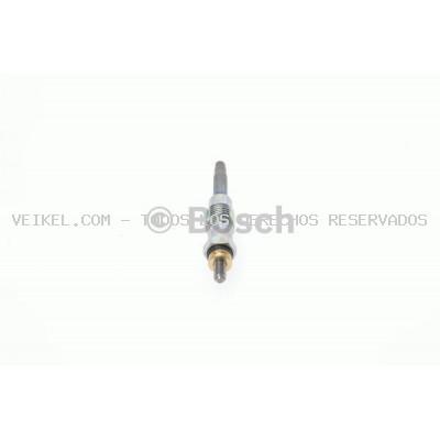 Bujias incandescentes BOSCH: 0250201039