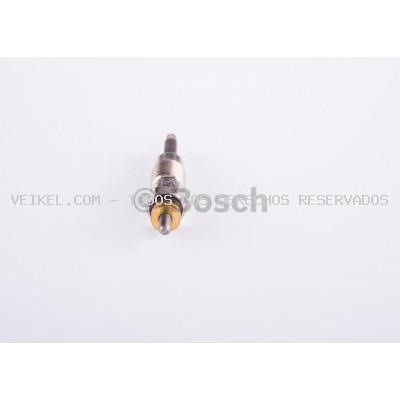 Bujias incandescentes BOSCH: 0250202001